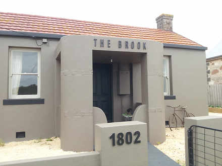 House - 1802A Princes Highw...