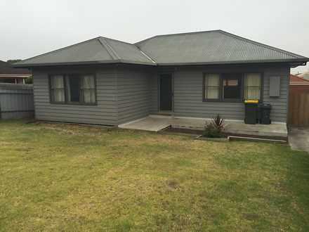House - 16 Aitkins Road, Wa...