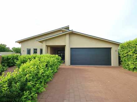 House - 2 Lago Court, Dubbo...