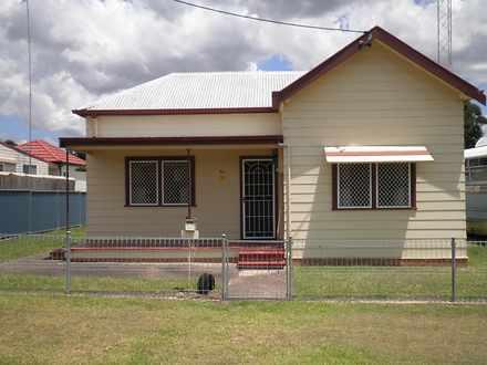 House - 51 Rawson Street, A...