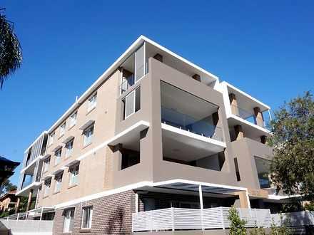 Apartment - 5/20-22 Bembrid...