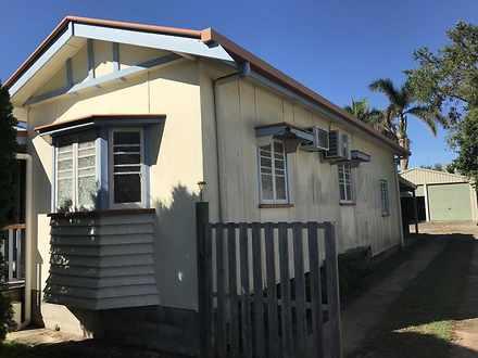 House - 111 Goldsmith Stree...