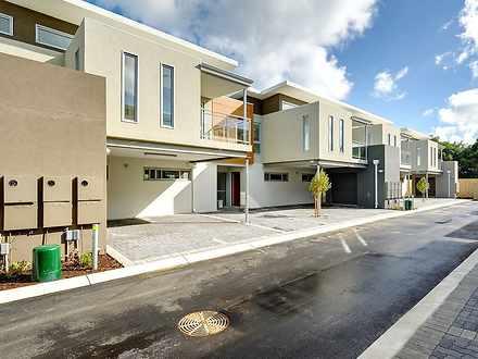 Apartment - 3/12 Bushlark T...