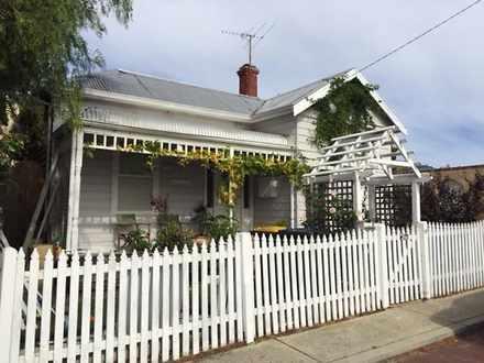 House - 17 Hammond Street, ...