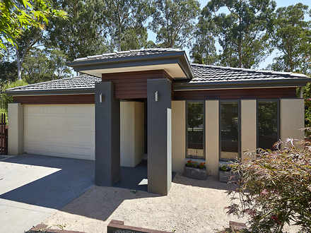 House - 19 Miller Close, Dr...