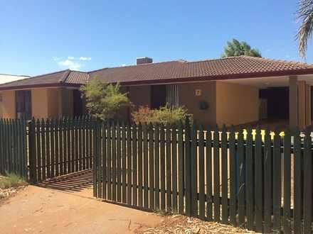 House - 7 Joyce , Boulder D...
