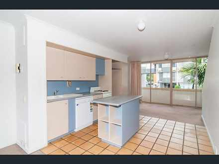 Townhouse - 14/34 Lowerson ...