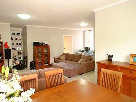 Apartment - 26/299 Burns Ba...