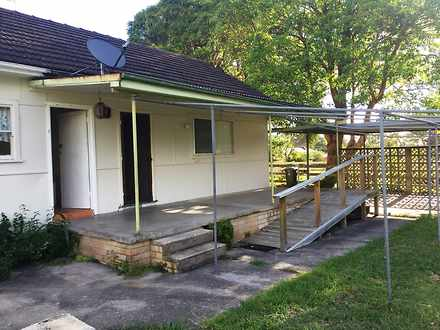 House - Dural 2158, NSW