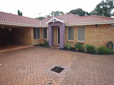 House - 43C Tontave Road, W...