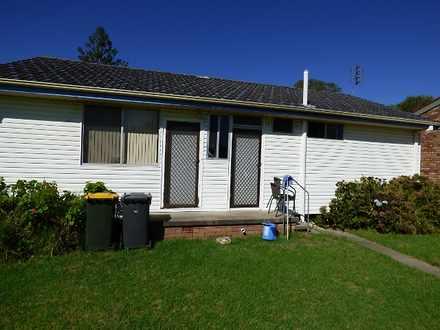 House - Dora Creek 2264, NSW