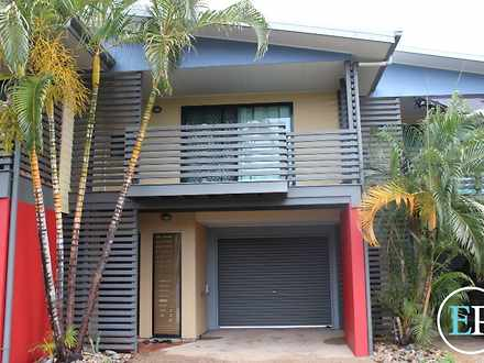 House - 5/4 Whistler Way, M...
