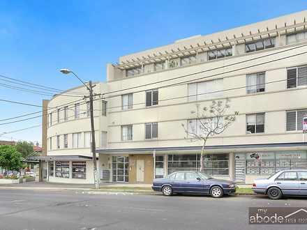 Apartment - W10/43 Wyndham ...