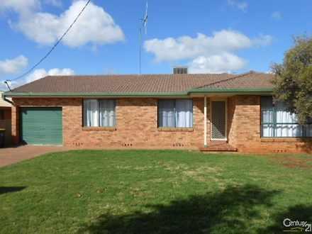 House - 15 Flinders Street,...
