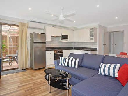 House - 11 Sydney Street, H...