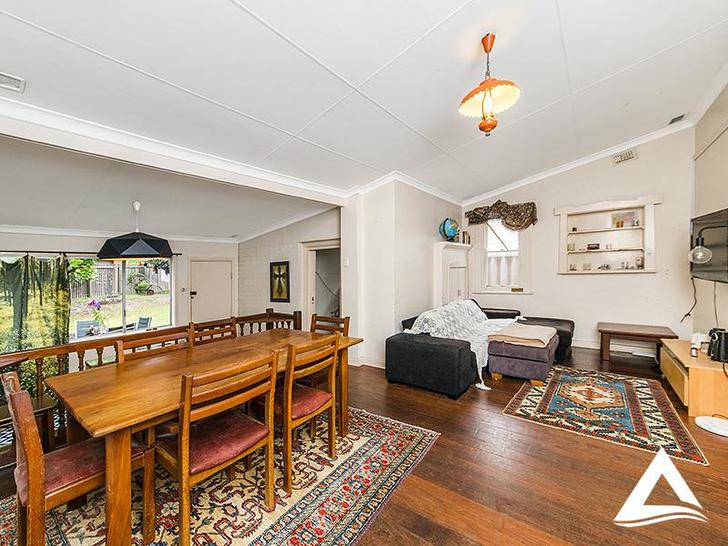 House - 92 Monash Avenue, N...