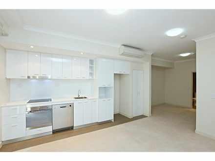Apartment - 5/9 Salvado Roa...