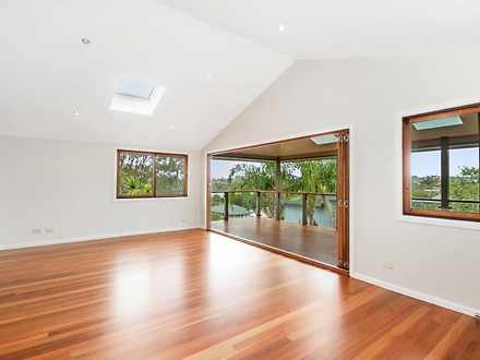 House - 33A Kenneth Road, M...