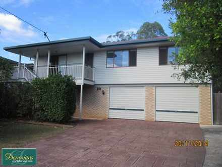 House - 29 Acland Drive, St...
