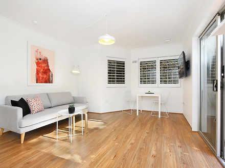 Apartment - 1/60 Roslyn Gar...