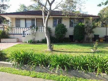 House - Cabramatta Avenue, ...
