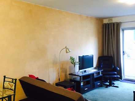 Apartment - 132  Mounts Bay...