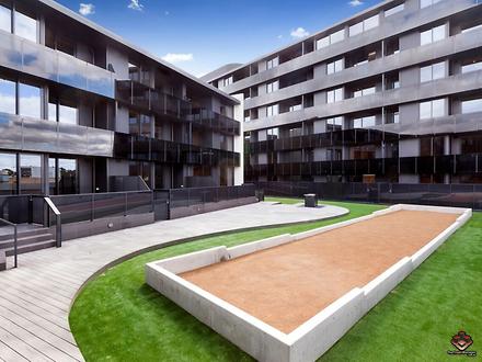 Apartment - 105A/36 Collins...
