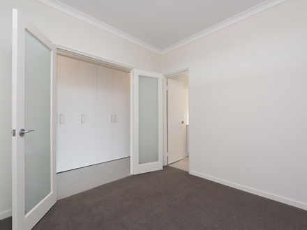 Apartment - 304/25 Malata C...