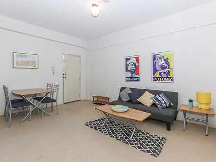 Unit - 48/138 Adelaide Terr...