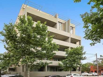 Apartment - 57 Ralph Street...