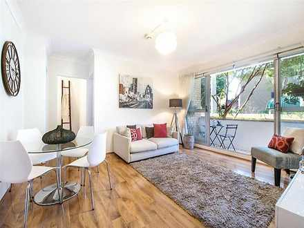 Apartment - 3/32 Orpington ...