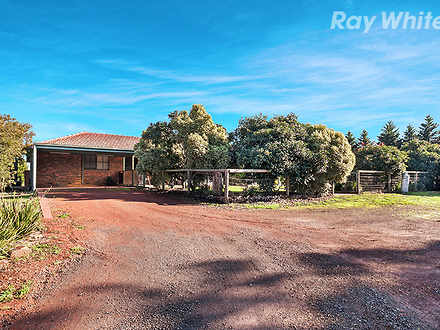 House - 270A Selkirk Road, ...