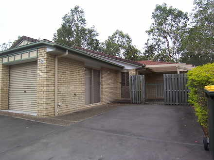 Townhouse - 29/121 Archdale...