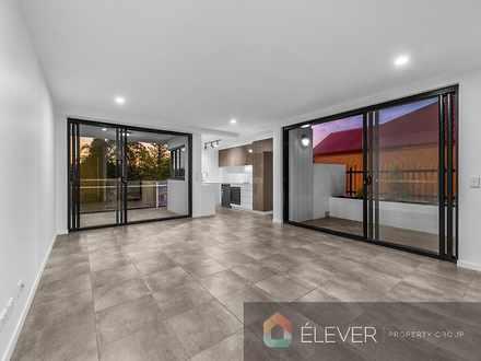 Apartment - 2/ 40 Nicklin S...