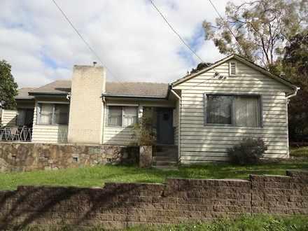 House - 1 Eden Avenue, Heat...