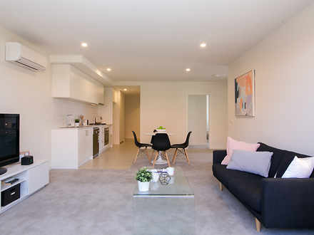 Apartment - 3/450 Bell Stre...