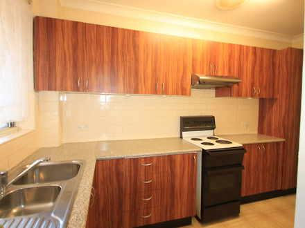 Apartment - 11/58 Floss Str...