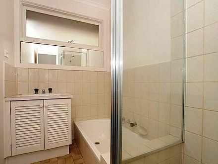 Afd5bf92bfe8e2746034ce18 23083 5.bathroom 1585199489 thumbnail