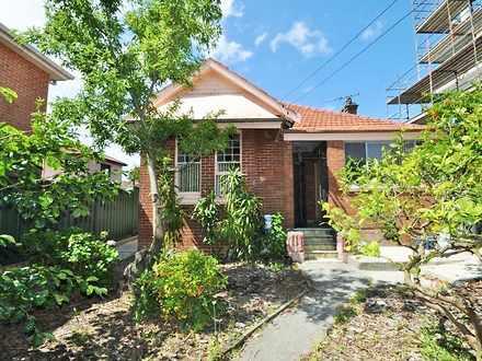 House - 4 Buchanan Street, ...