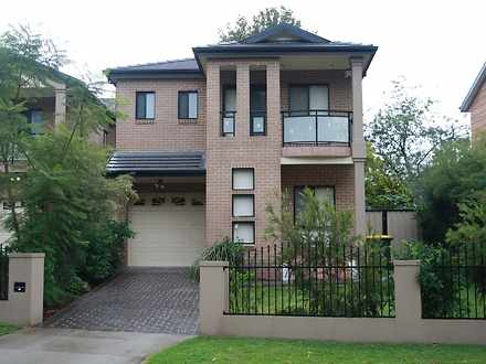 House - 4 Forrest Road, Eas...