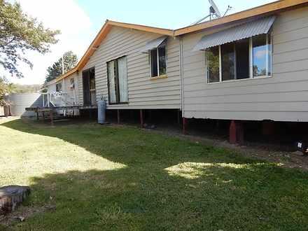 House - 274 Neusavale Road,...