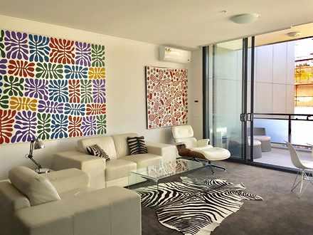 Apartment - Gertrude Street...
