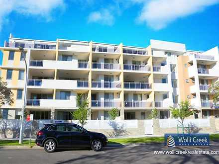 Apartment - 304/20-26 Innes...