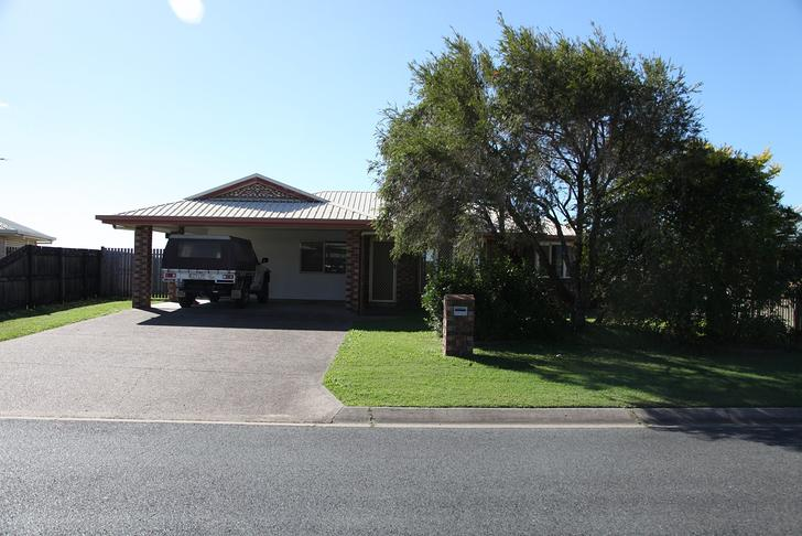 House - 41 Caledonian Drive...