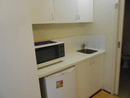 House - 45/546 Flinders Str...