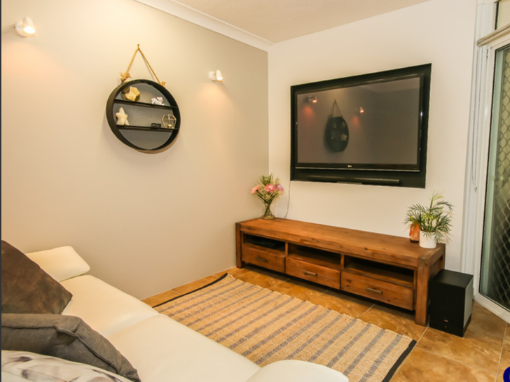 Apartment - Clayfield 4011,...