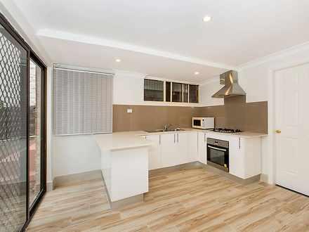 Apartment - 19A Highcliff R...