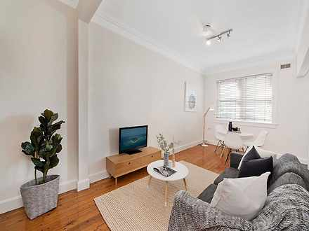 Apartment - 16/668-670 New ...