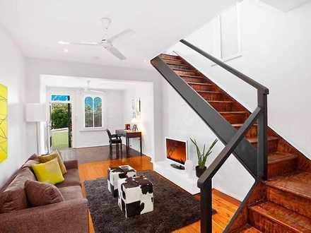 House - 6 Trivetts Lane, Ba...
