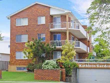 Apartment - 7/11 Fourteenth...